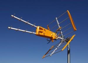 antena-telecomunicacions benaiges
