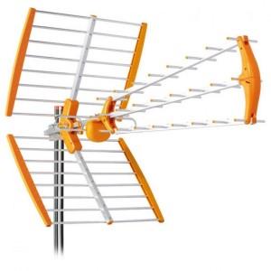 antena2-telecomunicacions benaiges
