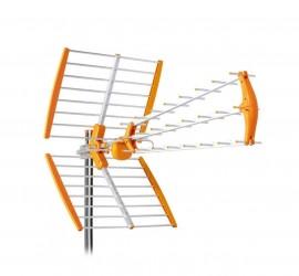 antena2-telecomunicacions benaiges-modif