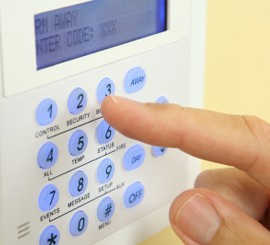 visonic alarma2-telecomunicacions benaiges